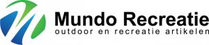 mundo-recreatie-logo
