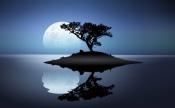 pure-bliss-moon-healer-logo