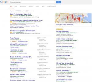 lokale-vindbaarheid-in-google