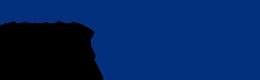 Schoonmaakbedrijf Schoon logo