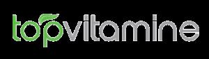 topvitamine-logo