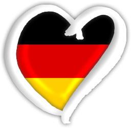 Linkbuilding Duitsland