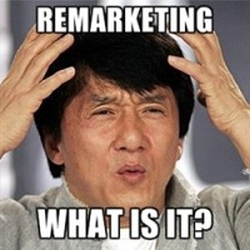 wat-is-retargeting