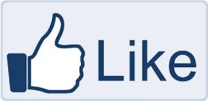 Facebook Adverteren meer likes