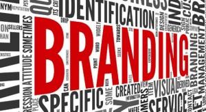 Company-Branding