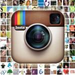 Instagram de nieuwe Facebook voor marketeers?