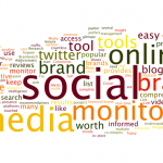 Optimaliseer Je Social Media Posting + Gratis Tools!