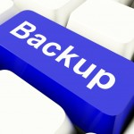 Online Backup Software 500GB $9,95 Eenmalige Kosten!