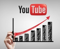 video-seo-youtube-ranking-service