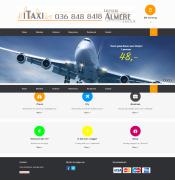 i-taxi-almere-175