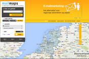 mailmaps-nl-175