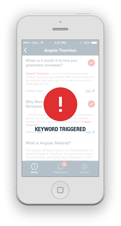 repwarn-mobile-app-keyword-triggered-reputation-management-tool