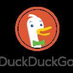 Marktaandeel Zoekmachine Duck Duck Go Groeit Hard!