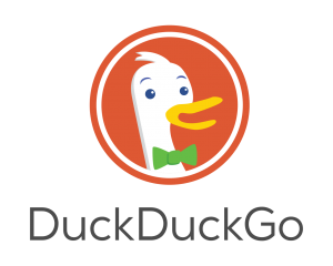 DuckDuckGo_search-engine
